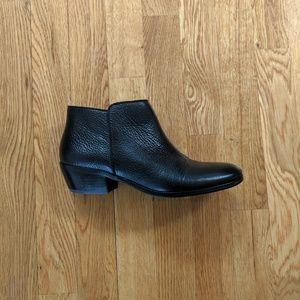 "Sam Edelman Shoes - Sam Edelman ""Petty"" Chelsea Boot, 8"